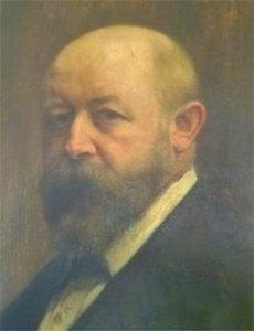 Auguste Lambiotte