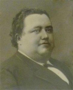 Georges Lambiotte