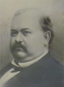 Ludolphe Lambiotte